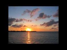 Abba Father by Carey Landry: with lyrics - YouTube