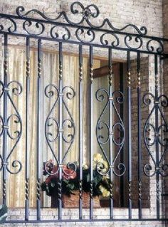 12 Best Widow Images Iron Windows Wrought Iron Iron Decor