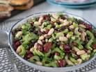 trisha yearwood 3 bean salad from www.pinterest.co.uk
