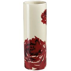I pinned this Howe Vase from the Design Icon: Marilyn Monroe event at Joss and Main!