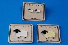 プラバンの本、明日発売です! の画像|福家聡子の雑貨のブログ