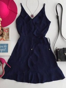 Spring Outfit for brunch. Cute Dresses, Casual Dresses, Short Dresses, Casual Wear, Stylish Outfits, Cool Outfits, Summer Outfits, Summer Dresses, Donia