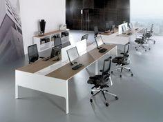 Meilleures images du tableau mobilier de bureau office