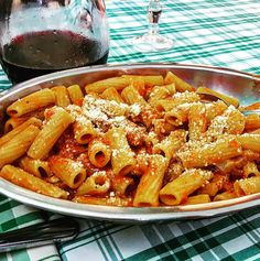 rigatoni all'amatriciana.png