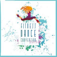 """Hör dir """"African Vibe (Jazzy Sax Mix)"""" von Tildbros auf @AppleMusic an. https://itun.es/de/IwAL_?i=1066772046  #tildbros #tildmusic #stefanzintel"""