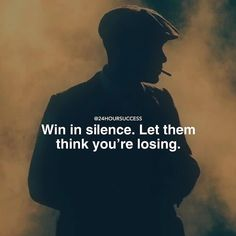 Famous Quotes, Success Quotes, Motivational and Inspirational Quotes Wisdom Quotes, True Quotes, Words Quotes, Quotes To Live By, Motivational Quotes, Inspirational Quotes, Sayings, Citation Silence, Silence Quotes
