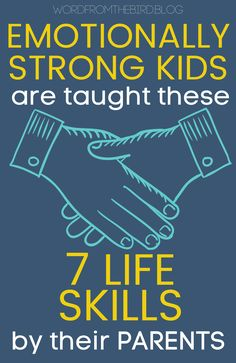 Parenting Quotes, Parenting Advice, Kids And Parenting, What Are Life Skills, Affirmations For Kids, Social Emotional Learning, How To Apologize, Coping Skills, Kids Reading