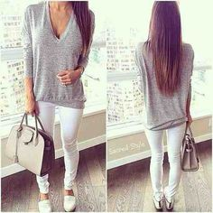 Image via We Heart It https://weheartit.com/entry/146687178 #beautiful #fashion #luxury #makeup #style #swag