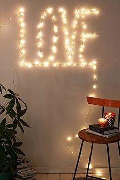 フェアリーライトでお部屋を可愛く - Google 検索