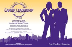 Career Leadership Conference