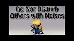 Classroom Rules - YouTube