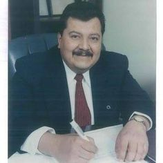 Jesus Alfredo Delgado Muñoz | El Puntero