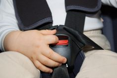 http://www.lawteam.com/new-booster-seat-law-keeps-florida-children-safe/  New Booster Seat #Law Keeps Florida #Children Safe