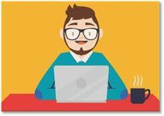 Крио Менеджер: Новый сервис поиска клиентов