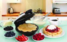 22 best character waffle makers images waffle waffles belgian rh pinterest com