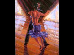 Cuban Salsa Dance - instrumental