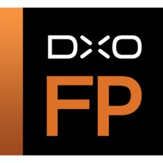 DxO FilmPack 5.5.7  Add cinematic style to your photos.
