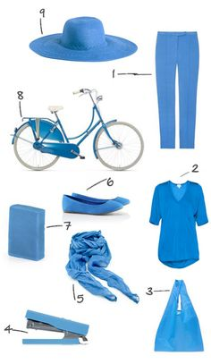 cerulean-blue