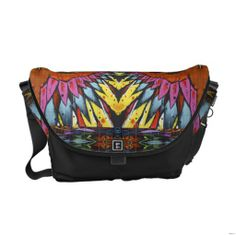 =>quality product          	Aquarius Messenger Bag           	Aquarius Messenger Bag in each seller & make purchase online for cheap. Choose the best price and best promotion as you thing Secure Checkout you can trust Buy bestThis Deals          	Aquarius Messenger Bag Review on the This websi...Cleck Hot Deals >>> http://www.zazzle.com/aquarius_messenger_bag-210287957529671495?rf=238627982471231924&zbar=1&tc=terrest