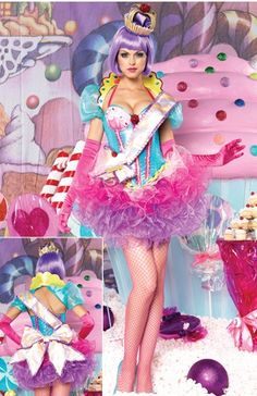 rainha cupcake