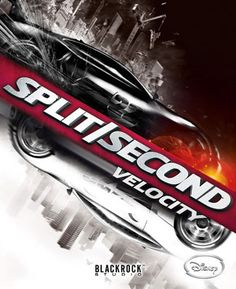 Any chance we will ever see a sequel to this game? Easily the greatest arcade racer after Burnout Takedown in my opinion and such a shame the sequel got cancelled.