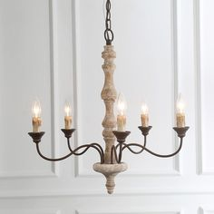 Eligible french country shabby chic home find more info French Country Lighting, French Country Chandelier, French Country Dining, French Country Kitchens, French Country Bedrooms, French Country Style, French Country Decorating, Rustic Style, French Decor