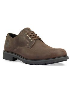 Timberland Shoes, Concourse Waterproof Oxfords - Mens Lace-Ups & Oxfords - Macy's