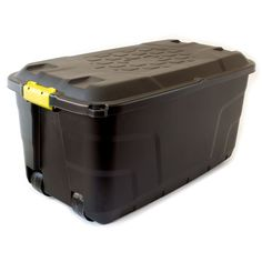 135L Heavy Duty Storage Unit – Yorkshire Trading Company Trading Company, Yorkshire, The Unit, Storage, Products, Purse Storage, Store, Yorkies, Storage Room