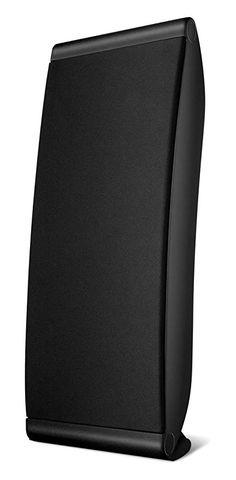 Buy Polk Audio Multi-Purpose Home Theater Speaker (Black) Satellite Speakers, Home Theater Speakers, Loudspeaker, Purpose, Audio, Lava, Compact, Campaign, Free Shipping