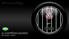 Atlético MG - Veja mais Wallpapers e baixe de graça em nosso Blog. Visite-nos ads.tt/78i3u