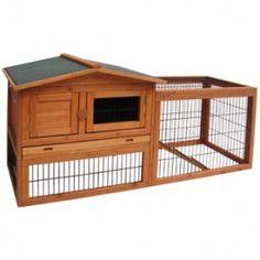 kerbl h hnerhaus h hnerstall xxl aus holz pinterest. Black Bedroom Furniture Sets. Home Design Ideas