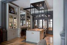 The New Living Kitchen (1)