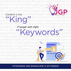Digital Marketing Services, Email Marketing, Content Marketing, Seo Agency, Target Audience, App Development, Lorem Ipsum, Texts, Web Design