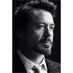 "210 Beğenme, 4 Yorum - Instagram'da Robert Downey Jr (@robertdowneysir): ""BW #robertdowneyjr #rdj"""