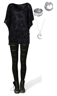 """""""Untitled #1252"""" by bvb3666 ❤ liked on Polyvore featuring beauty and Miss Selfridge"""