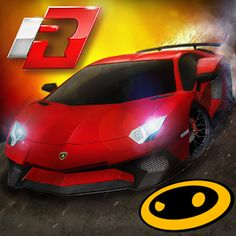 Unlimited Cash and Gem with Racing Rivals HackHello guys, Our team finally release amazing tool called Racing Rivals Hack a