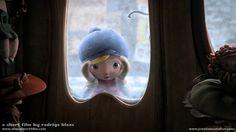 Alma ShortFilm by Jonatan Catalan Navarrete