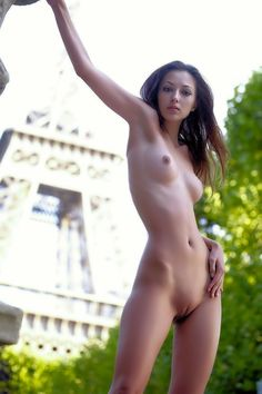106 Best Nude Images In 2019 Nude Sexy