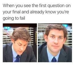 26 Pictures Guaranteed To Make All Uni Students Laugh