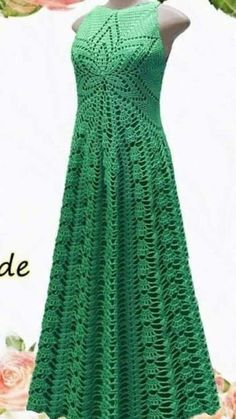 Crochet Skirts, Crochet Boots, Crochet Tunic, Crochet Clothes, Crochet Lace, Crotchet Dress, Knit Dress, Crochet Wedding Dresses, Pineapple Crochet