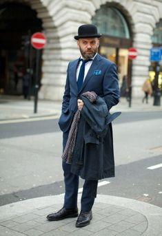 Street+style+men | lesdoit-street-style-london-collection-men-2013-14