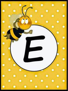 E.jpg (627×841)