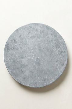 1000 images about plates on pinterest anthropologie for Calligrapher canape plate