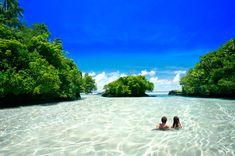 samoa islands | Samoa Island -