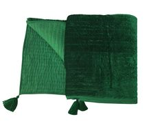 Velvet Duvet, Green Queen, Green Blanket, King Size Duvet Covers, Quilted Gifts, Queen Size Quilt, Quilts For Sale, Blue Quilts, Cotton Quilts
