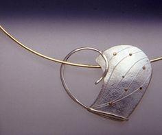 Just Jewelry: 200805