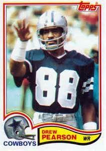 drew pearson dallas cowboys - Yahoo Image Search Results Cowboys Helmet, Football Helmets, Superbowl Champions, Sports Figures, Dallas Cowboys, Super Bowl, Cheerleading, Image Search, Legends