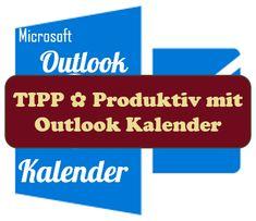 Outlook Notizen im Kalender   3 Minuten Lesezeit Arrow Pointing Up, Office Organization Tips, Calendar, Reading