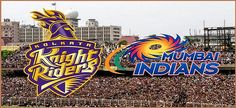 Check and book flights to Mumbai with 3 Major Indian Carriers to enjoy IPL...   http://fliersclub.blogspot.in/2015/05/book-flights-to-mumbai-with-3-major-indian-carriers.html