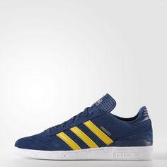low priced b2998 3e1a1 adidas - Hommes Busenitz Shoes Zapatos De Fútbol, Zapatillas De Skate,  Zapatos De Color